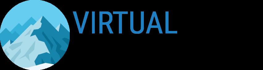 Virtualandes